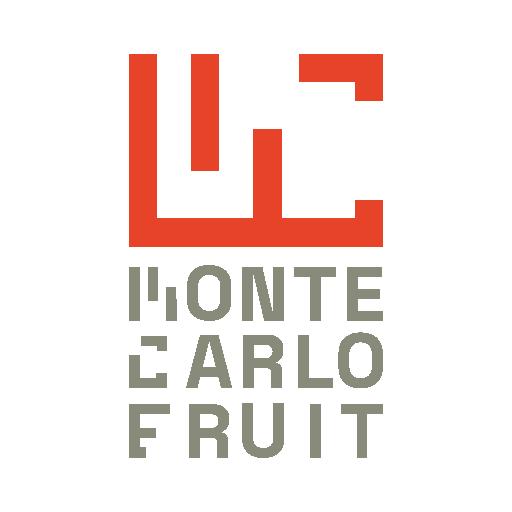 Montecarlofruit